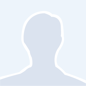 Carlos Fuentes's Profile Photo